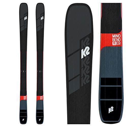 K2 Mindbender 99 Ti Skis 2020-170