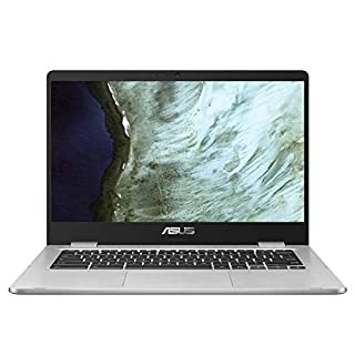 ASUS Chromebook C423NA-EC0102 Ordinateur Portable Tactile 14'' FHD (Intel pentium N4200, RAM 8Go, 64Go EMMC, Chrome OS) Clavier AZERTY Français (B086QDTBQN) | Amazon price tracker / tracking, Amazon price history charts, Amazon price watches, Amazon price drop alerts