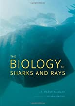 Best sharks and rays book Reviews