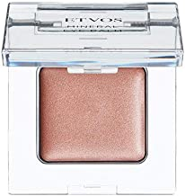 ETVOS(エトヴォス) アイシャドー/ベース ミネラルアイバーム 1.7g クリーム/下地 敏感肌 #ピンクフィズ