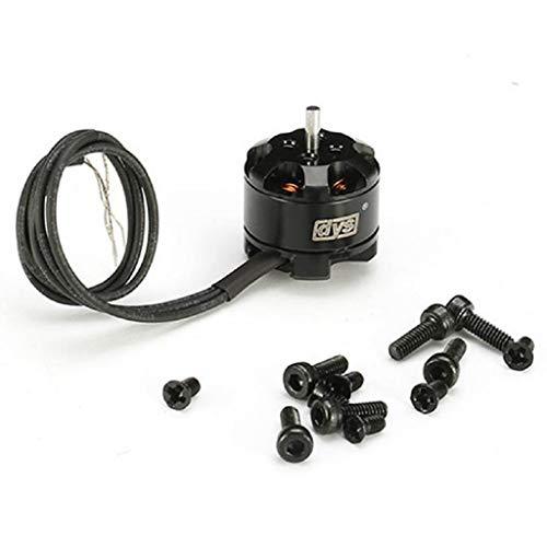 DYS BE1104 Micro Brushless Motor for FPV Racing Drone Mini Multirotor Frame Kit (7500KV)