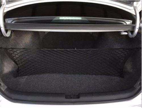 Trunknets Inc Envelope Style Trunk Cargo Net for Honda Accord Sedan 2013-2020 New