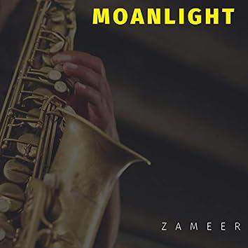 Moanlight