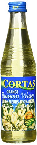 Cortas - Orangenblütenwasser - 300 ml