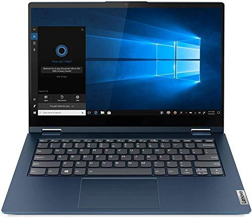 Compare Lenovo ThinkBook 14s (ThinkBook) vs other laptops