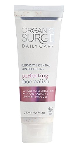 Organic Surge Skin Perfecting Polish 75ml