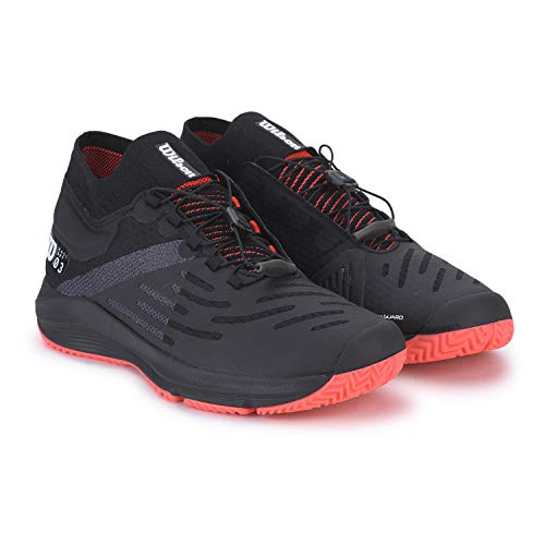 Wilson KAOS 3.0 SFT - Zapatillas de tenis para hombre