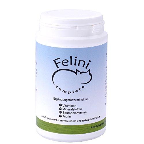 Felini Complete (250g)