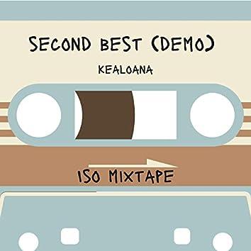 Second Best (Demo)