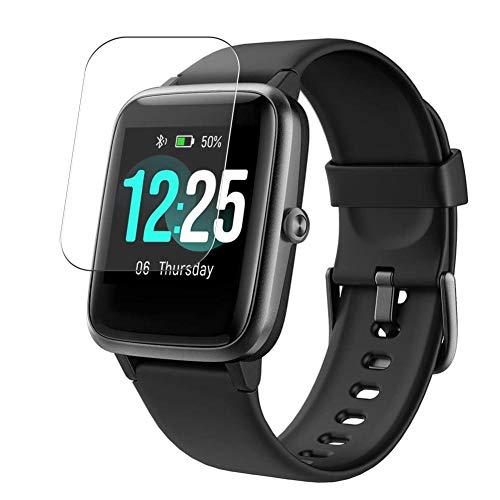 letscom smart watch bands id205l