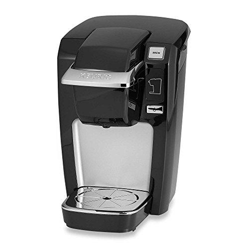 Keurig K10/K15 Brewing System (Black)