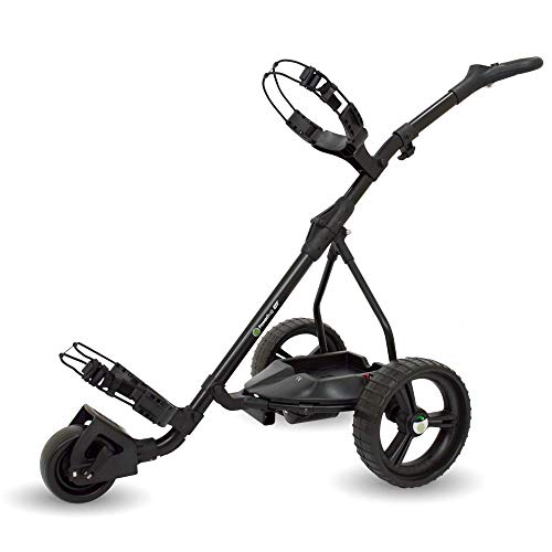 PowerBug GT - Carrito de Golf...