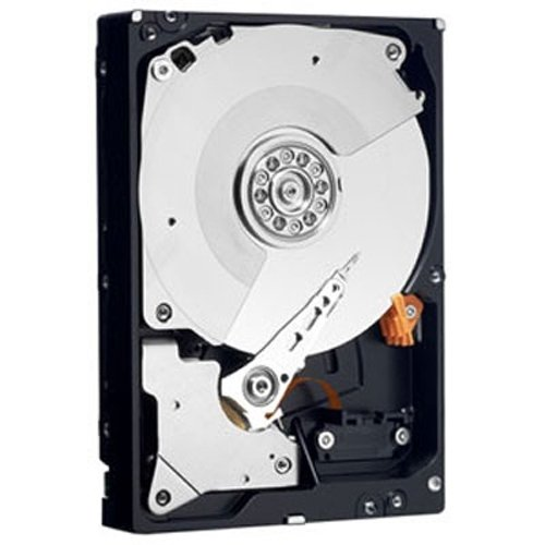 "Dell   400-AMPG   8TB 7.2K NL-SAS 12Gb/s 3.5"" Inch HDD   512e   Near Line   Hot Plug   Enterprise Internal Hard Disk Drive"