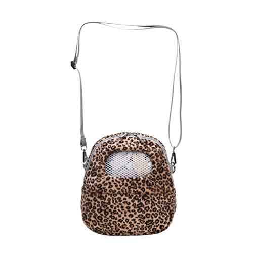 in-outdoorshop Specchio in acrilico specchio di alta qualit/à plexiglas/® vetro acrilico da 3 mm XT argento 70cm x 100cm diverse misure e forme