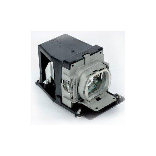 Kompatible Ersatzlampe TLPLW12 für TOSHIBA X3000 Beamer