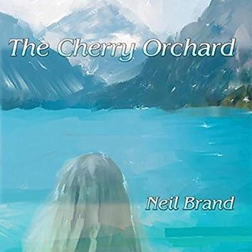 The Cherry Orchard (feat. Fenella Humphreys & Thomas Hewitt Jones)