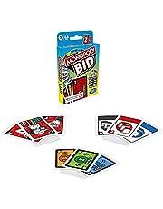 Monopoly Bid Kart Oyunu