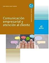 10 Mejor Comunicacion Empresarial Y Atencion Al Cliente Editex de 2020 – Mejor valorados y revisados