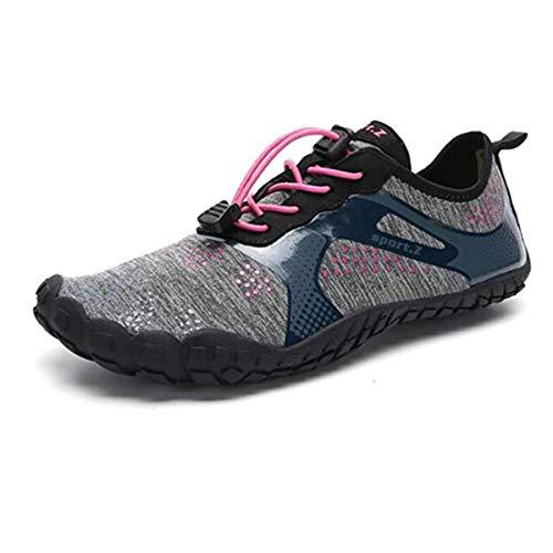 Kenswalk Women's Aqua Water Shoes