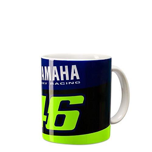 Valentino Rossi 12.99