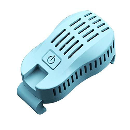 GFDFD Estuche de Ventilador de refrigeración del teléfono Radiador de la manija del Viento frío del radiador para el fanático del refrigerador del teléfono PUGB (Color : A)