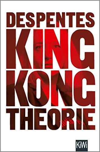 King Kong Theorie (German Edition)