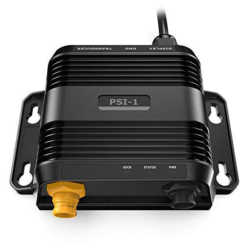Lowrance & Simrad Performance Sonar Interface PSI-1 000-14899-001
