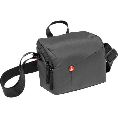 Manfrotto Manfrotto NX-CSC