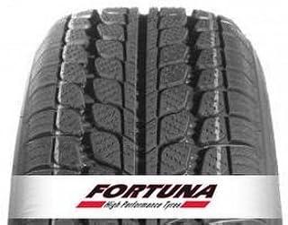 Pneumatici invernali FORTUNA 215//55 R18 99 H WINTER SUV XL M+S