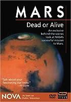 Nova: Mars - Dead Or Alive [DVD] [Import]