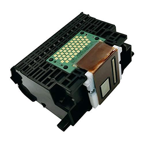 Parte Impresora Nuevo Cabezal de impresión Duradero qy6-0080 Cabezal de impresión para Canon IP4850 MG5250 MX892 IX6550 MG5320 MG5350 IX6500 Piezas de Impresora de la Serie