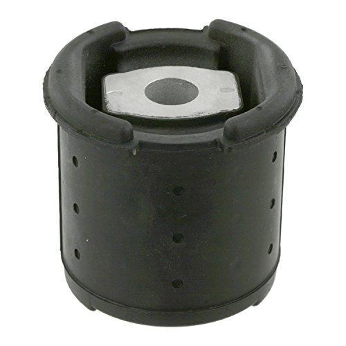 Preisvergleich Produktbild febi bilstein 26473 Achskörperlager für Hinterachsträger (hinten,  Hinterachse beidseitig,  vorne)