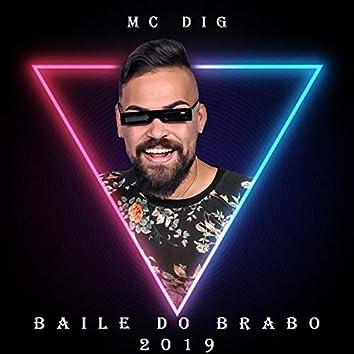Baile do Brabo 2019