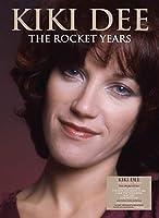 Rocket Years -Box Set-