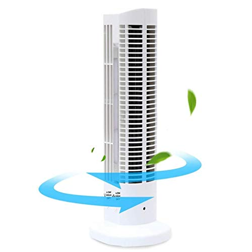 LG Snow Refrigerador Portable Aire De La Torre De Refrigeración Del Ventilador Del Acondicionador De Aire Evaporativo Silencioso Humidificador De Aire Del Ventilador Oscilante For La Seguridad Del Dor