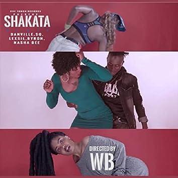Shakata Remix