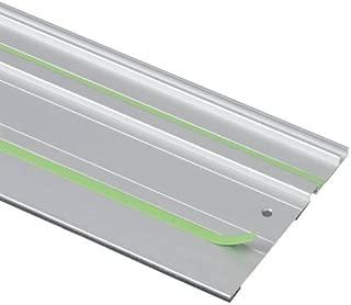 Festool 491741 Glide Strip