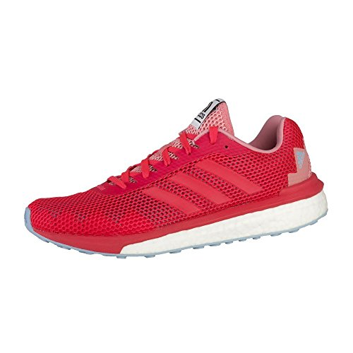 Adidas Vengeful Women's Zapatillas para Correr - 38