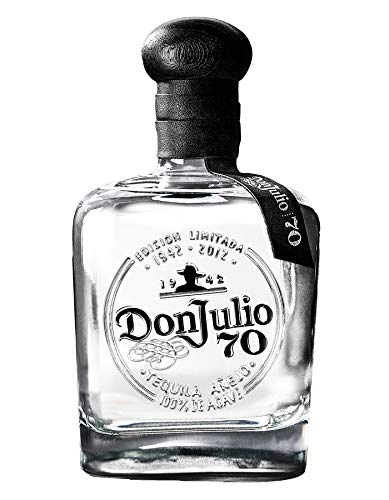 vinoteca 3 botellas fabricante Don Julio