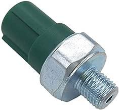 JESBEN 37250-PR3-003 Engine Oil Pressure Sensor Switch Replacement for Honda Accord Civic Del Sol Odyssey Ridgeline Acura Integra NSX 37250PR3003