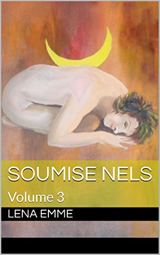 SOUMISE NELS: Volume 3