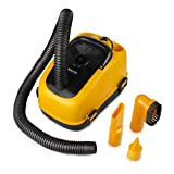 Wagan Car Vacuums - Best Reviews Guide