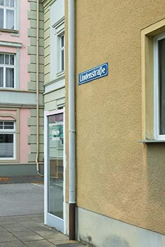 Lindenstraße Index