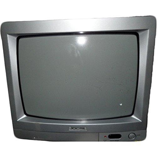 CRT Fernseher Jocril GT-9313A