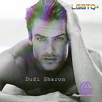 Good Liar (feat. Dudi Sharon) [Circuit Mix] (Circuit Mix)