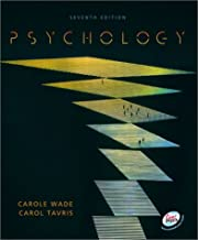 Best the world of psychology 7th edition free Reviews