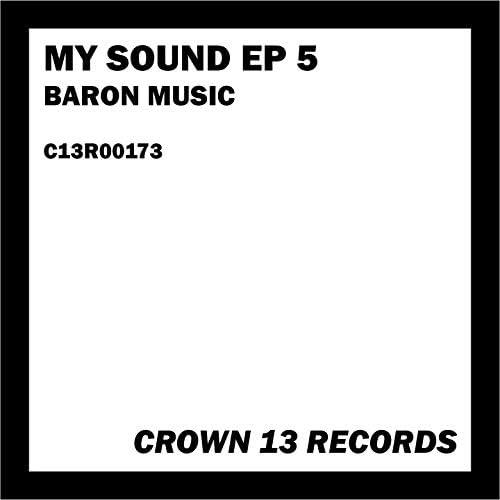 Baron Music
