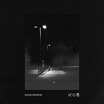 Knife / Reprise (feat. Pablo Swiss)