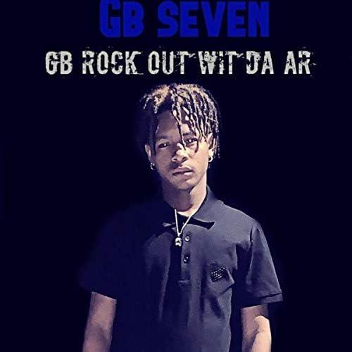 GB SEVEN