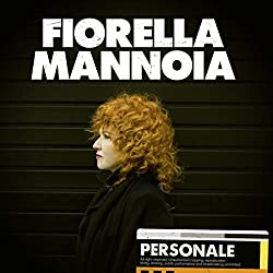 Personale [Import]